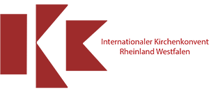 Internationaler Kirchenkonvent Rheinland Westfalen